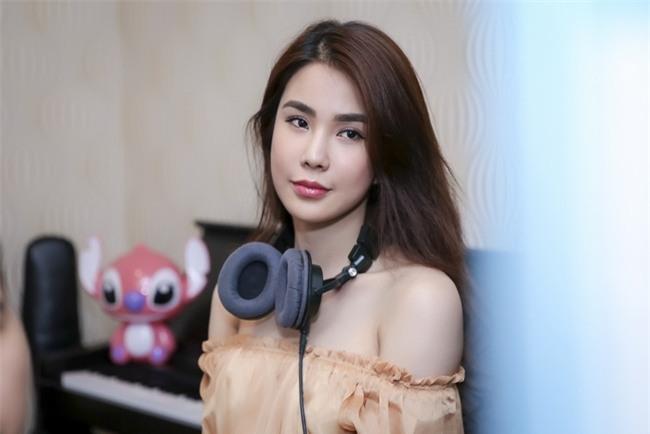 3 người đẹp Việt biến luôn thành người khác sau 1 lần thẩm mỹ đại phẫu nhan sắc - Ảnh 14.