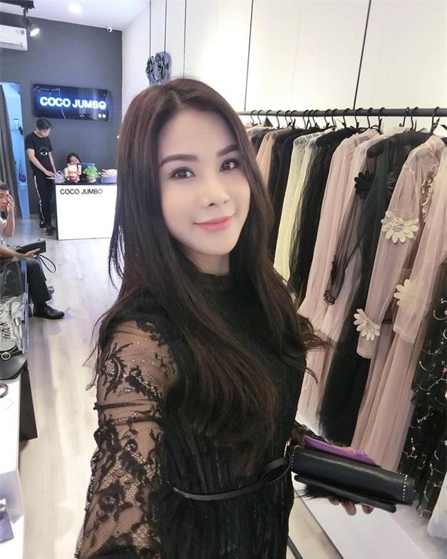3 người đẹp Việt biến luôn thành người khác sau 1 lần thẩm mỹ đại phẫu nhan sắc - Ảnh 15.