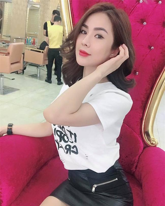 3 người đẹp Việt biến luôn thành người khác sau 1 lần thẩm mỹ đại phẫu nhan sắc - Ảnh 17.