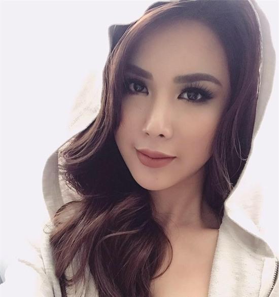 3 người đẹp Việt biến luôn thành người khác sau 1 lần thẩm mỹ đại phẫu nhan sắc - Ảnh 18.