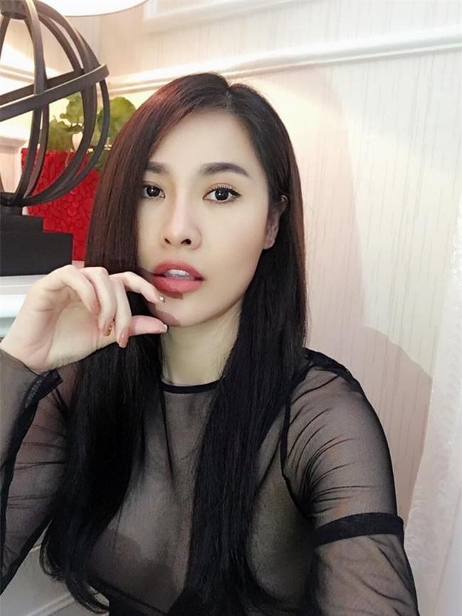 3 người đẹp Việt biến luôn thành người khác sau 1 lần thẩm mỹ đại phẫu nhan sắc - Ảnh 20.
