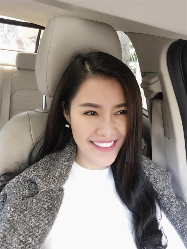 3 người đẹp Việt biến luôn thành người khác sau 1 lần thẩm mỹ đại phẫu nhan sắc - Ảnh 21.