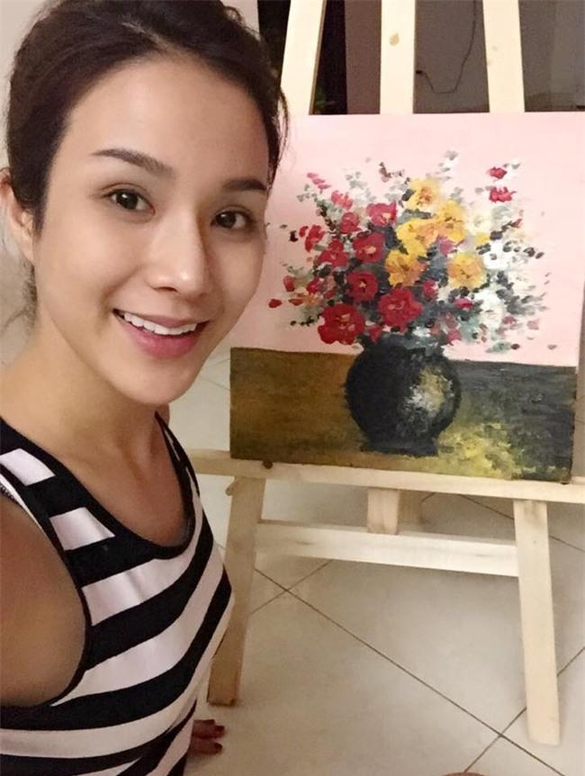 3 người đẹp Việt biến luôn thành người khác sau 1 lần thẩm mỹ đại phẫu nhan sắc - Ảnh 3.