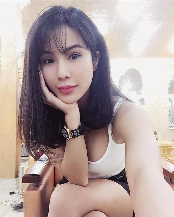 3 người đẹp Việt biến luôn thành người khác sau 1 lần thẩm mỹ đại phẫu nhan sắc - Ảnh 6.