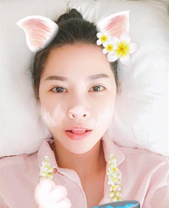 3 người đẹp Việt biến luôn thành người khác sau 1 lần thẩm mỹ đại phẫu nhan sắc - Ảnh 22.