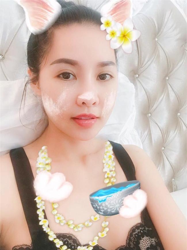 3 người đẹp Việt biến luôn thành người khác sau 1 lần thẩm mỹ đại phẫu nhan sắc - Ảnh 23.