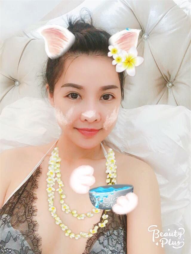 3 người đẹp Việt biến luôn thành người khác sau 1 lần thẩm mỹ đại phẫu nhan sắc - Ảnh 24.