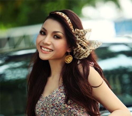 3 người đẹp Việt biến luôn thành người khác sau 1 lần thẩm mỹ đại phẫu nhan sắc - Ảnh 27.