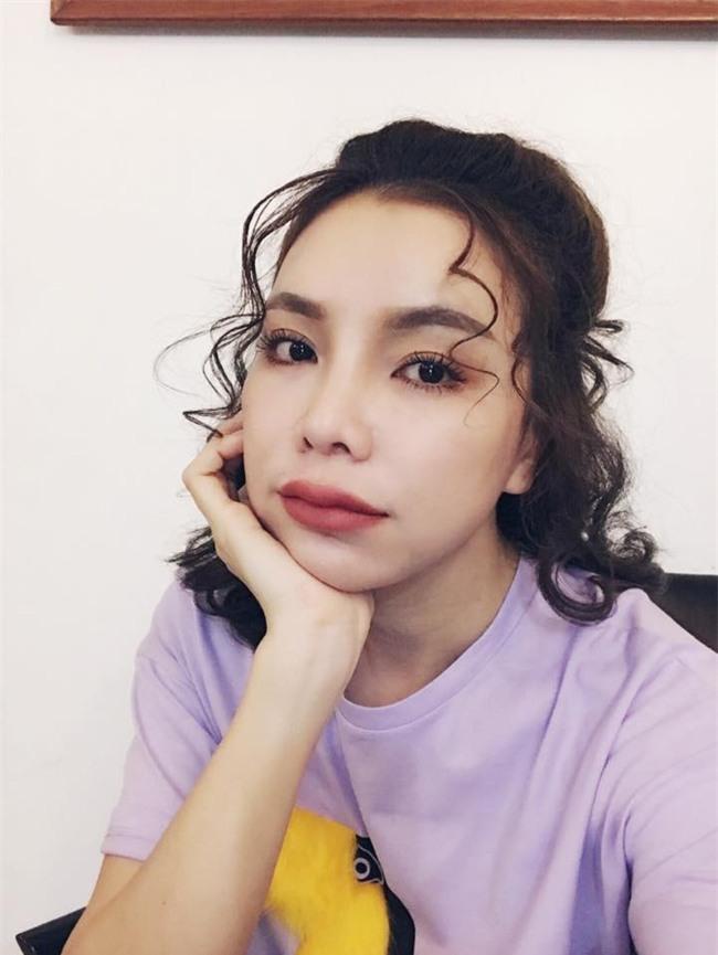 3 người đẹp Việt biến luôn thành người khác sau 1 lần thẩm mỹ đại phẫu nhan sắc - Ảnh 33.