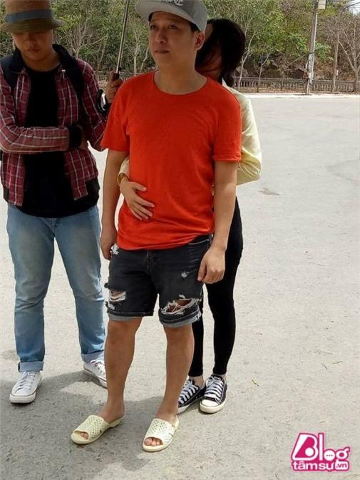 truonggiang (1) (Custom)