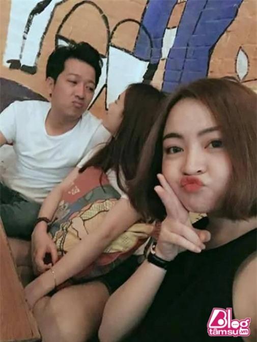truonggiang (15) (Custom)