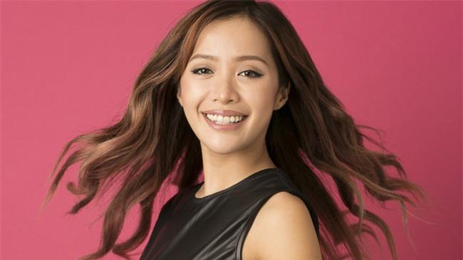 Michelle Phan, sao YouTube gốc Việt, kiếm được bao nhiêu tiền từ YouTube mỗi năm? - Ảnh 1.
