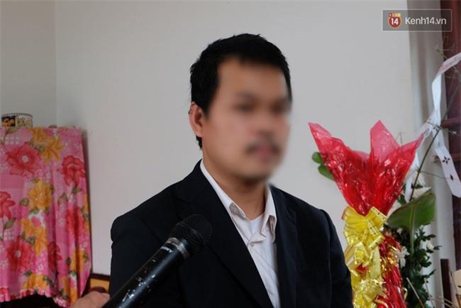 Bố bé gái bị sát hại xác nhận: Cảnh sát Nhật thông báo cho tôi bắt được nghi phạm - Ảnh 1.