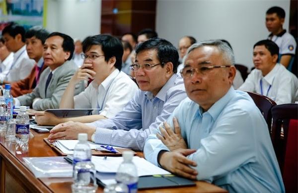 Bộ trưởng Phùng Xuân Nhạ, giáo dục đại học, trường đại học ngoài công lập