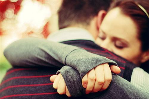 """Những """"bùa yêu"""" giúp tình cảm vợ chồng lúc nào cũng thắm thiết như thời còn son - Ảnh 1."""