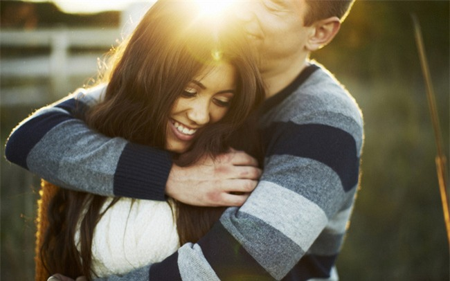 """Những """"bùa yêu"""" giúp tình cảm vợ chồng lúc nào cũng thắm thiết như thời còn son - Ảnh 2."""