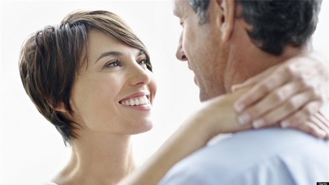"""Những """"bùa yêu"""" giúp tình cảm vợ chồng lúc nào cũng thắm thiết như thời còn son - Ảnh 3."""