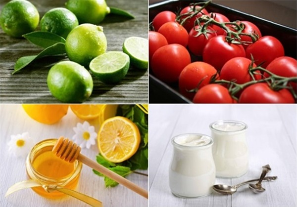 Kết hợp 4 nguyên liệu có sẵn trong tủ lạnh để đẩy lùi sẹo, nám, mang lại làn da láng mịn - Ảnh 2.