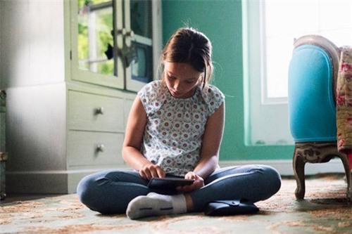 Con ngồi tư thế chữ W, cực kì nguy hại cho sức khỏe có thể cha mẹ chưa biết - 2