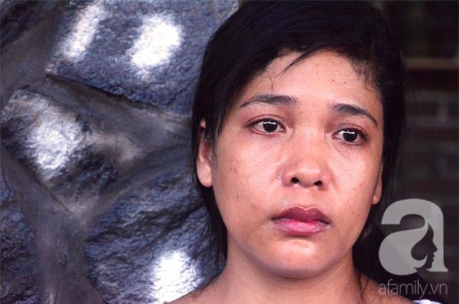 Mẹ bé gái 13 tuổi nghi tự tử vì bị xâm hại: Trước khi mất, con tôi mang nỗi căm phẫn tột cùng - Ảnh 1.