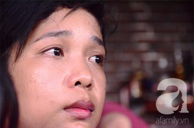 Mẹ bé gái 13 tuổi nghi tự tử vì bị xâm hại: Trước khi mất, con tôi mang nỗi căm phẫn tột cùng - Ảnh 14.