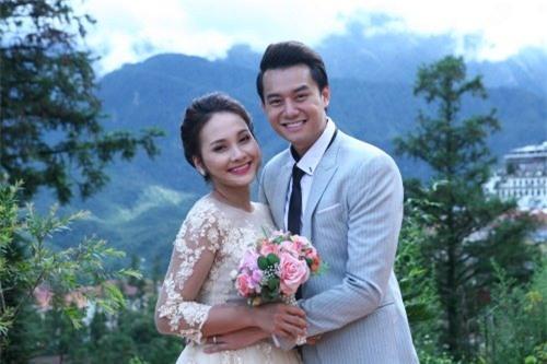 Sống chung với mẹ chồng, Anh Dũng, Bảo Thanh, phim việt nam, phim truyền hình