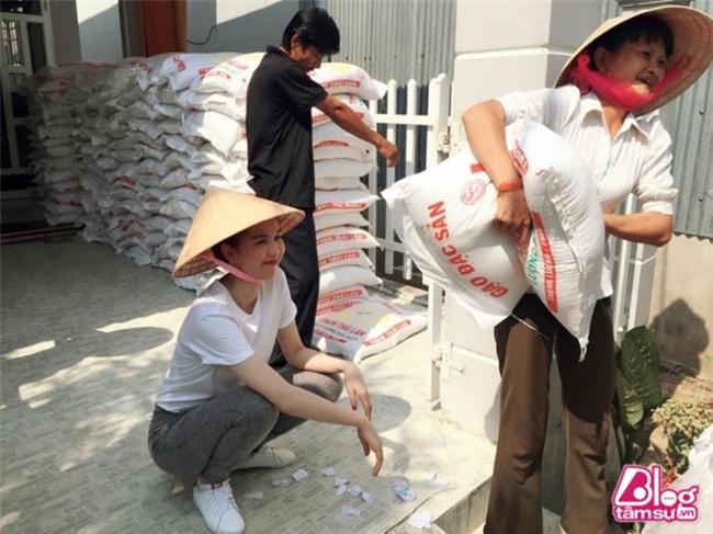 chi gai ngoc trinh blogtamsuvn (3)