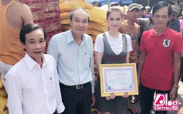 chi gai ngoc trinh blogtamsuvn (13)
