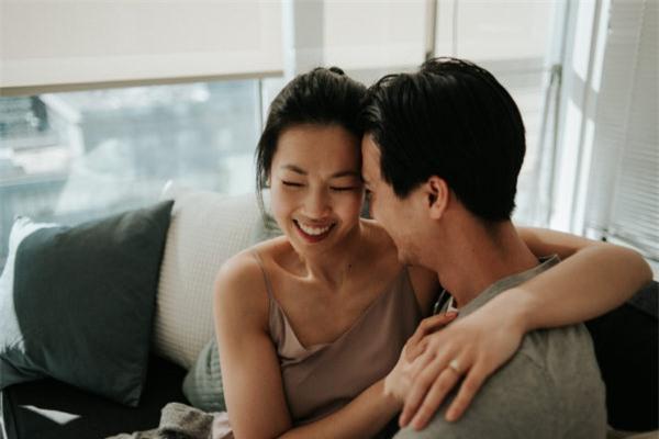 """Vợ nào cũng sẽ muốn """"chuyện ấy"""" nếu chồng thực sự hiểu và làm những điều này - Ảnh 2."""
