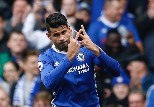 Man Utd vs Chelsea: Mourinho đang thua Conte quá nhiều - Ảnh 5.