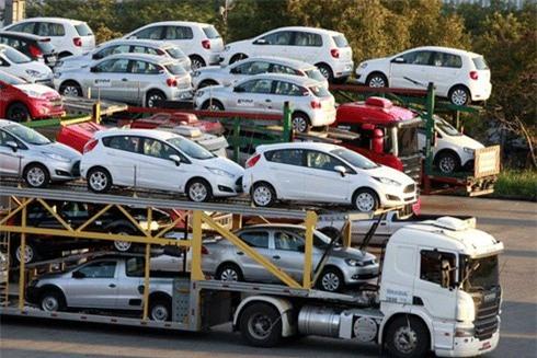 ô tô giá rẻ, mua ô tô, xe ô tô, mua xe, ô tô mới,  ô tô nhập khẩu, ô tô Ấn Độ, xe giá rẻ