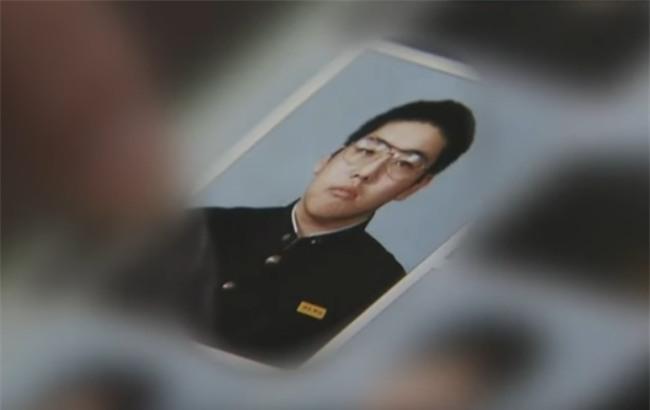 Chân dung và sở thích kỳ quái của nghi phạm vụ sát hại bé gái người Việt tại Nhật qua lời kể của bạn bè và người thân - Ảnh 2.