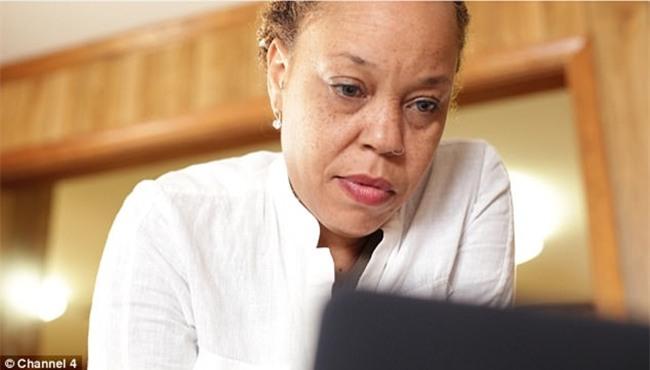 Lập tài khoản Facebook ảo, người phụ nữ bàng hoàng phát hiện cháu gái ruột lên kế hoạch giết cả gia đình mình - Ảnh 3.