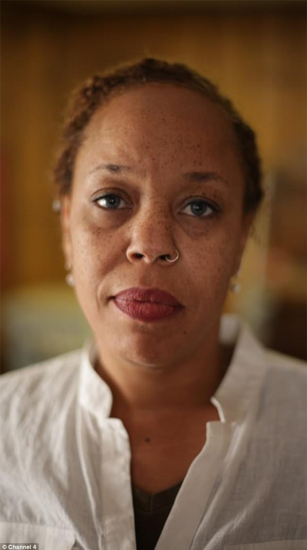 Lập tài khoản Facebook ảo, người phụ nữ bàng hoàng phát hiện cháu gái ruột lên kế hoạch giết cả gia đình mình - Ảnh 4.