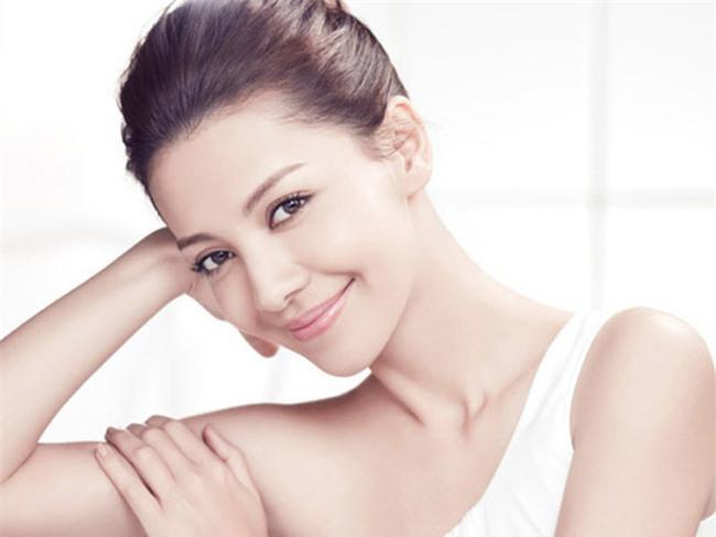 Đừng bỏ nước vo gạo, dùng đúng cách như Geisha Nhật thì cũng tốt ngang ngửa serum dưỡng da - Ảnh 2.