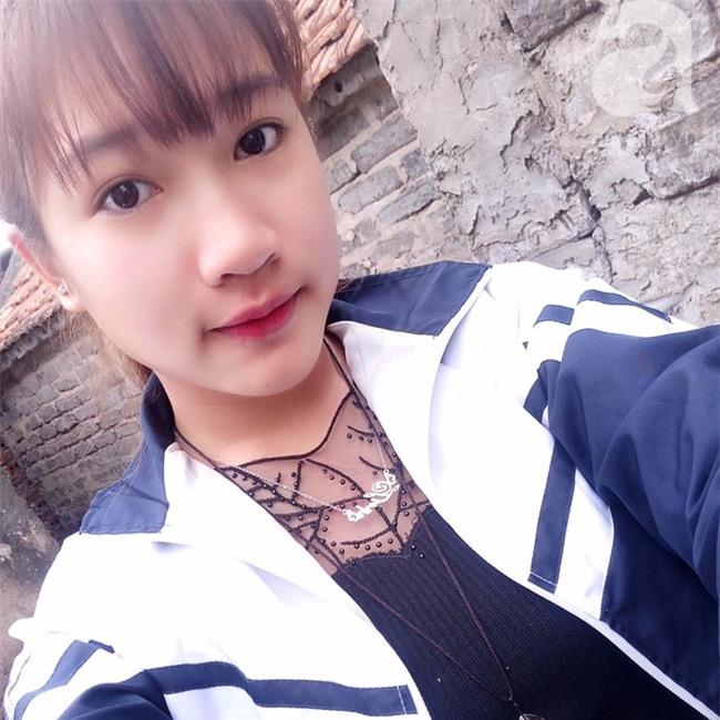 Ninh Bình: Nữ sinh lớp 12 đột nhiên mất tích, gia đình tìm kiếm suốt 3 tuần chưa thấy - Ảnh 1.