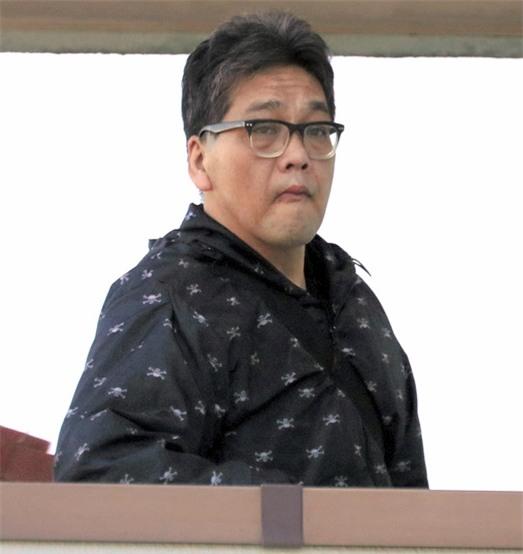Phát hiện đoạn clip nghi bé gái Việt lên xe cắm trại của nghi phạm trong ngày mất tích - Ảnh 2.