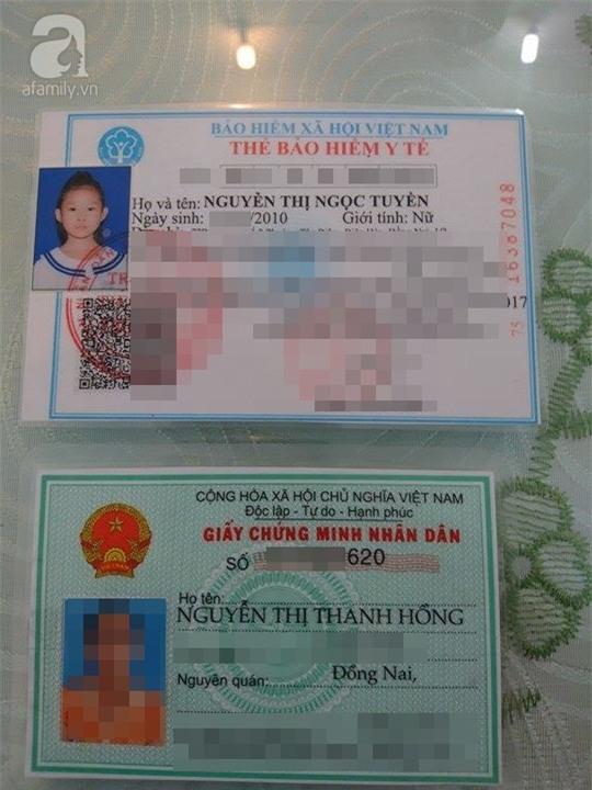 Người mẹ để lạc mất con giữa trung tâm Sài Gòn: Ba đêm vừa qua không ngủ được, sợ con bị bắt cóc - Ảnh 6.