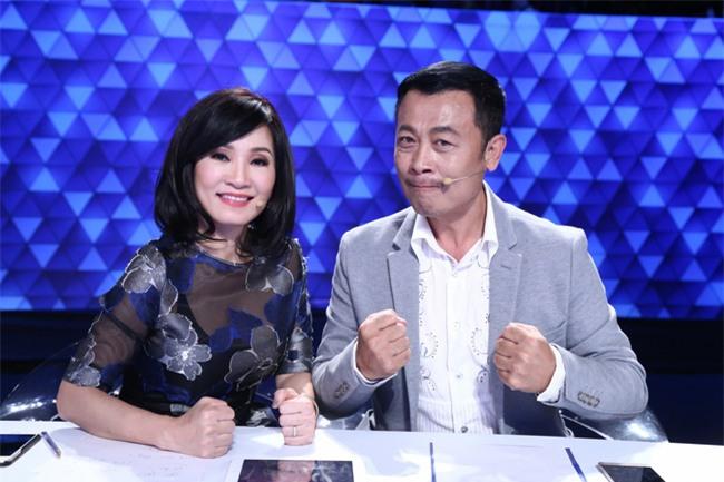 Trấn Thành gây sốc khi tuyên bố sẵn sàng bỏ Hari Won vì tiền - Ảnh 3.