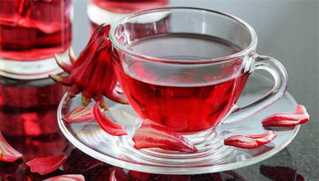 Phụ nữ hãy ăn uống theo Đông y để có được sắc nước hương trời, đã đẹp lại còn thơm - Ảnh 2.