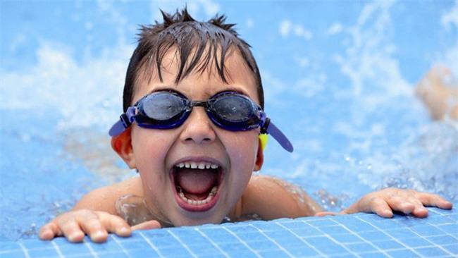 7 kỹ năng sống mọi đứa trẻ cần được dạy từ sớm - Ảnh 1.