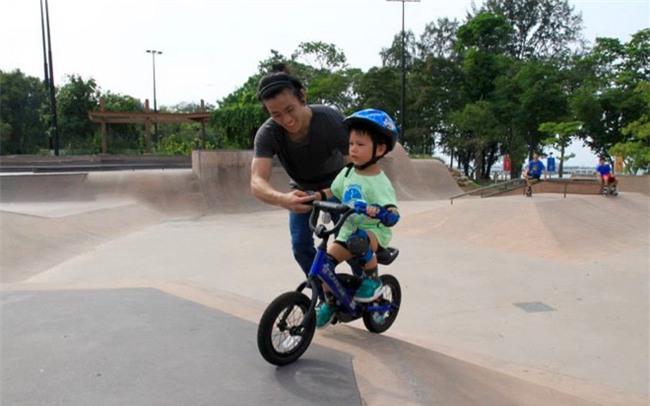 7 kỹ năng sống mọi đứa trẻ cần được dạy từ sớm - Ảnh 6.