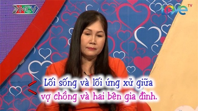 Bạn muốn hẹn hò, MC Quyền Linh, MC Cát Tường, Game show, ly hôn