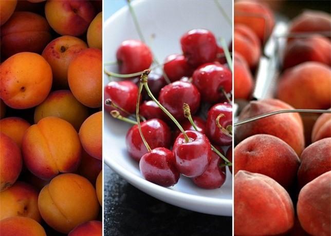 9 thực phẩm phổ biến có thể gây chết người nếu ăn sai cách - Ảnh 1.