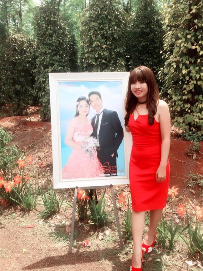 Lột xác sau thẩm mỹ, cô gái từng bị gọi là Thị Nở tái sinh muốn tham gia chương trình hẹn hò để tìm một nửa của mình - Ảnh 3.