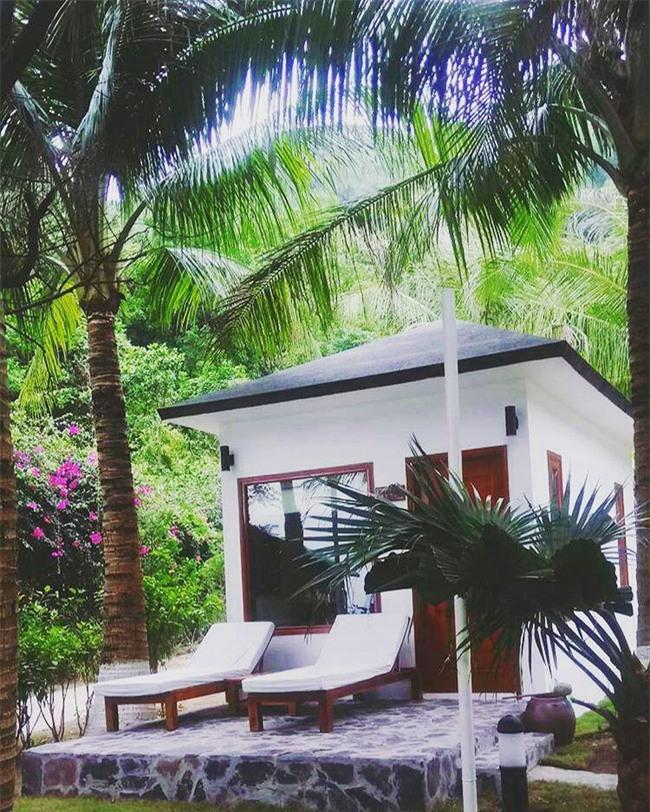 5 resort hội tụ đủ yếu tố đẹp, gần, dễ đi, giá hợp lý cho chuyến du lịch 30/4 gần Hà Nội - Ảnh 14.