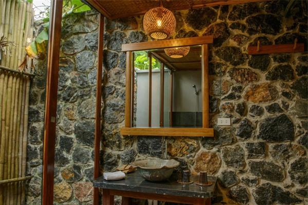 5 resort hội tụ đủ yếu tố đẹp, gần, dễ đi, giá hợp lý cho chuyến du lịch 30/4 gần Hà Nội - Ảnh 19.