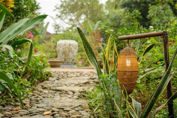 5 resort hội tụ đủ yếu tố đẹp, gần, dễ đi, giá hợp lý cho chuyến du lịch 30/4 gần Hà Nội - Ảnh 22.