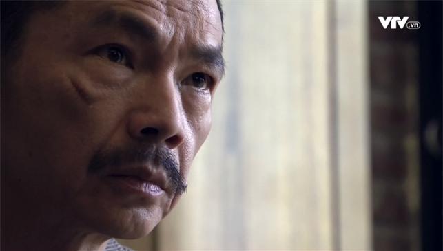 Tiết lộ thông tin tập 8 Người phán xử: Lê Thành có bữa ăn cân não với Lương Bổng - Ảnh 3.