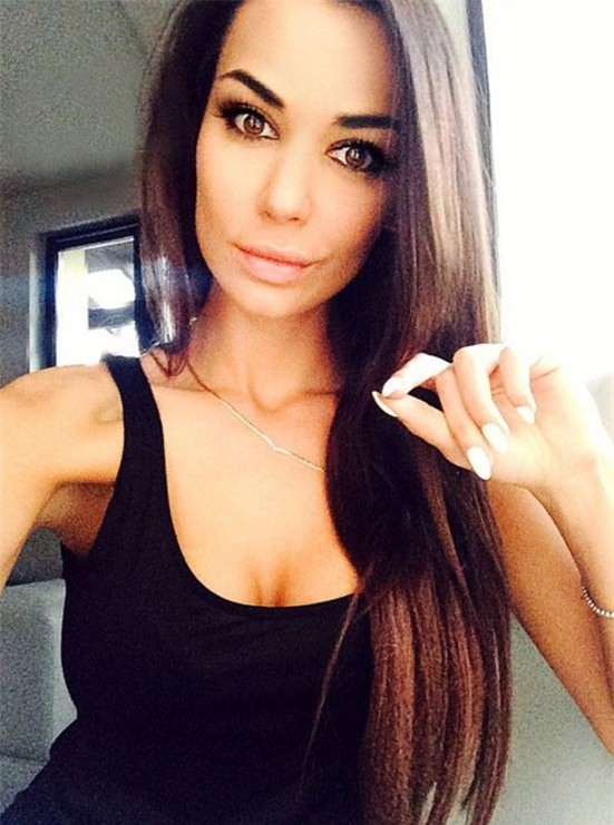 Leicester, bạn gái sao Leicester, Premier League, WAGs